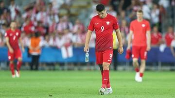 2017-08-22 Kolejny reprezentant Polski bliski gry w Serie A