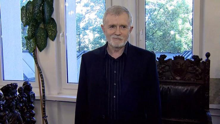 Sąd oddalił skargę ws. odwołania Morawskiego z funkcji dyrektora Teatru Polskiego
