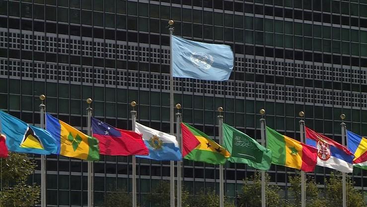 Rada Bezpieczeństwa ONZ zajmie się próbą nuklearną Korei Północnej