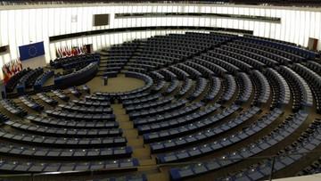 Największa frakcja w PE: wyjście oznacza wyjście. Czas faworyzowania dobiegł końca