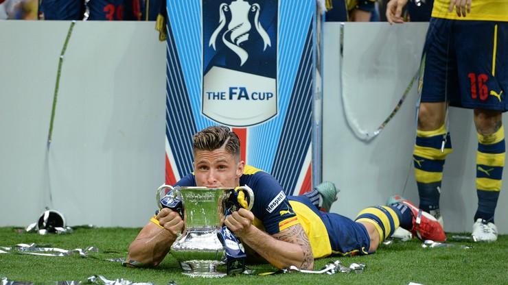 Ile jest warte najstarsze piłkarskie trofeum? Padła wycena!