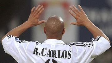 2017-08-24 Roberto Carlos w więzieniu. Nie miał na alimenty