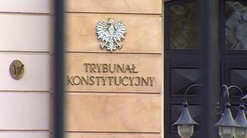 08-01-2016 13:12 TK: Nie odbędzie się zaplanowana rozprawa w sprawie wybrania w grudniu nowych sędziów Trybunału
