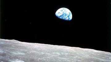 Chińczycy wyślą statek na Księżyc. Prace nad projektem trwają