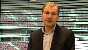 06-09-2017 16:50 Krzysztof Silicki nowym wiceministrem cyfryzacji. Będzie odpowiedzialny za cyberbezpieczeństwo