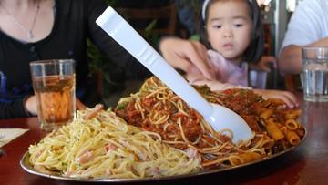 Włosi dyskutują nad zakazem wstępu dzieci do restauracji w Rzymie