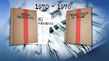 19-02-2016 10:01 IPN udostępni pierwszy pakiet dotyczący Wałęsy w przyszłym tygodniu