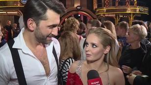 Znamy finalistów Tańca z Gwiazdami. Kto powalczy w finale?