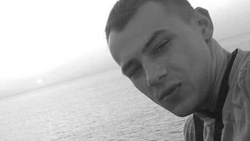 2016-11-26 Polski bokser zmarł tragicznie w Anglii. Jego serce jednak wciąż bije...