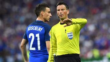 Euro 2016: Kto największym brutalem turnieju?
