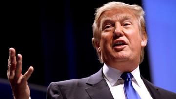27-01-2016 06:07 Trump rezygnuje z debaty Partii Republikańskiej. Z powodu prowadzącej