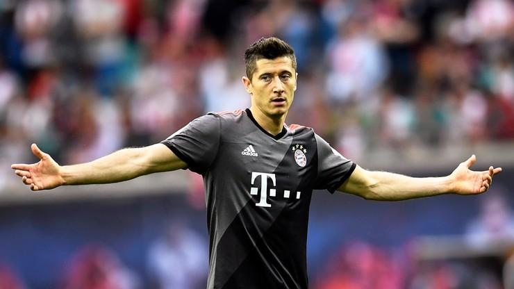 Inter lepszy od Bayernu w meczu towarzyskim