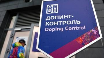 2017-08-01 MŚ Londyn 2017: Zakaz dla rosyjskich lekkoatletów podtrzymany