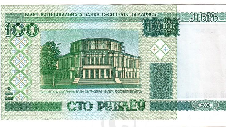 Białoruś: największa denominacja w historii kraju