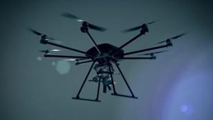 Supernowoczesne drony dla wojska i policji. Wyeliminują każdy cel