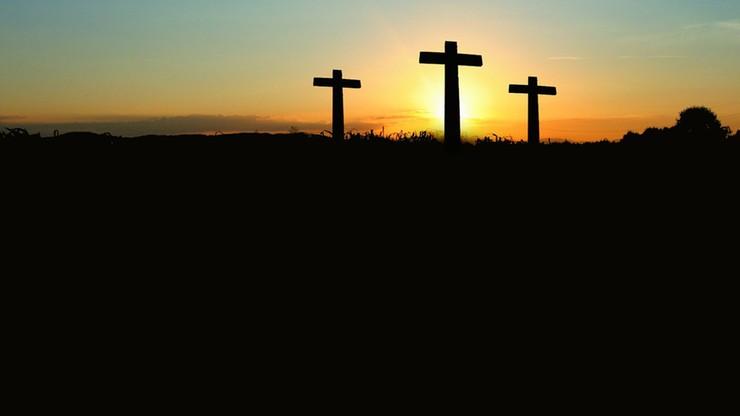 """W ciągu roku na świecie zabito ponad 3 tys. chrześcijan. """"Z powodów związanych z wyznaniem"""""""
