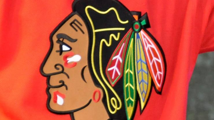 Chicago Blackhawks zdobyli Puchar Stanleya