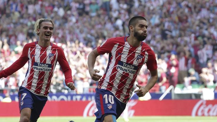 Bayern Monachium kupi piłkarza Atletico Madryt? Jest zgoda na transfer