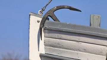 2016-12-07 Katastrofa łodzi u wybrzeży jemeńskiej wyspy. Utonęło kilkadziesiąt osób