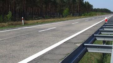 21-02-2017 17:19 481 mln zł z UE dla pięciu polskich miast na inwestycje drogowe