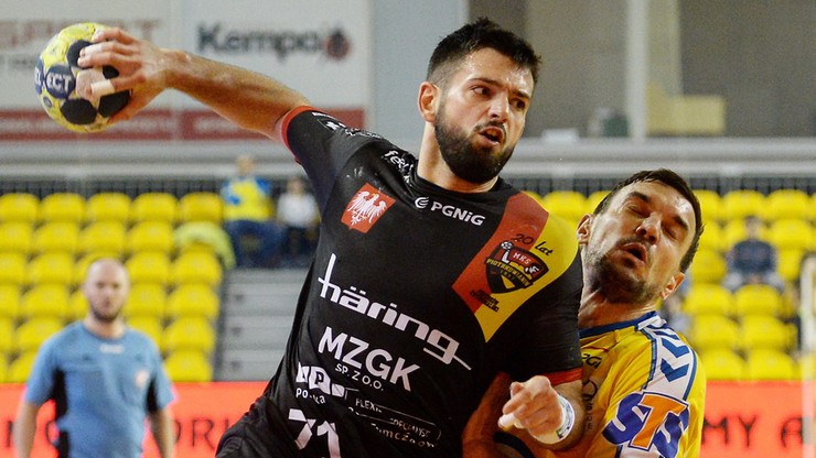 PGNiG Superliga: Piotrkowianin świętuje 20-lecie istnienia