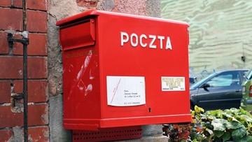 Częstochowa: policja szuka listonosza. Zamiast dostarczyć adresatom, ukradł 70 tys. zł