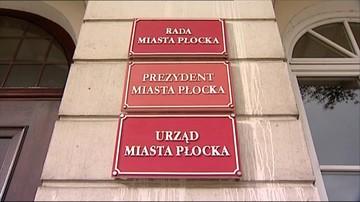 04-04-2016 22:49 W Płocku zamieszka rodzina repatriantów z Kazachstanu
