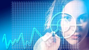 19-01-2017 17:44 Optymistyczne grudniowe dane GUS o produkcji i sprzedaży