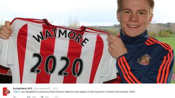 2015-11-24 Defoe: On przypomina mi Bale'a!