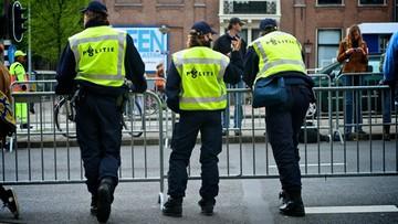 17-08-2017 14:36 Śledztwo ws. zabójstwa 14-latki w Holandii. Policja prosi Polaków o pomoc