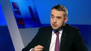 Gawkowski: Jest życie poza parlamentem