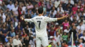 2015-10-21 Ronaldo zmieni klub? Zdecyduje już latem