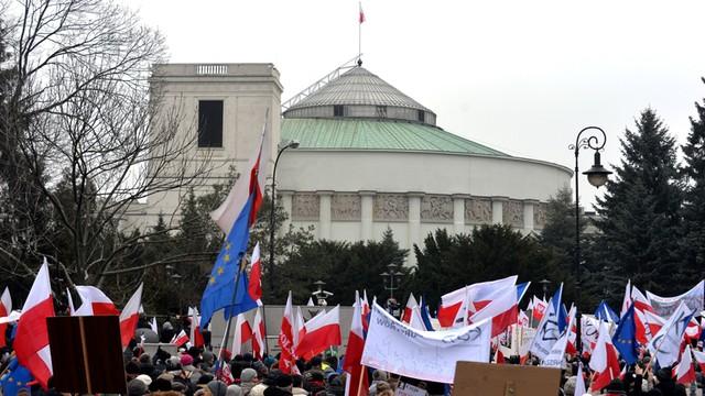 Dziennik Gazeta Prawna: Streaming nie może zastąpić wolnych mediów