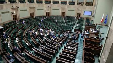 14-01-2016 22:13 Nowela ws. inwigilacji: komisja za poprawką Nowoczesnej, przeciw pozostałym
