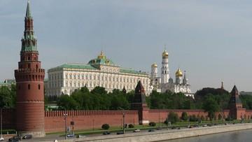 03-04-2017 13:09 Kreml nie zgadza się z zarzutami polskiej prokuratury ws. katastrofy smoleńskiej