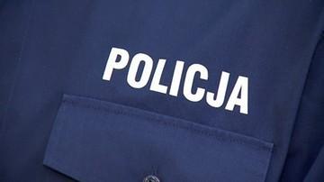21-07-2017 12:09 41-latek aresztowany ws. strzelaniny w Toruniu