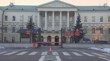 Aresztowania ws. afery reprywatyzacyjnej w stolicy