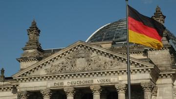 01-09-2017 10:16 Eksperci Bundestagu: polskie roszczenia reparacyjne nieuzasadnione
