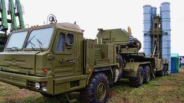 Rosja dostarczy Iranowi nowoczesne systemy przeciwlotnicze. Unia Europejska, USA i Izrael zaniepokojone