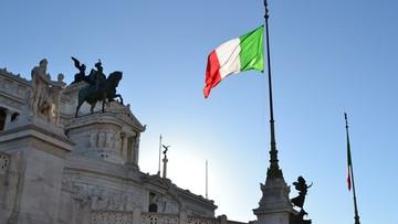 04-08-2016 20:25 Dwóch Tunezyjczyków podejrzanych o ekstremizm wydalono z Włoch