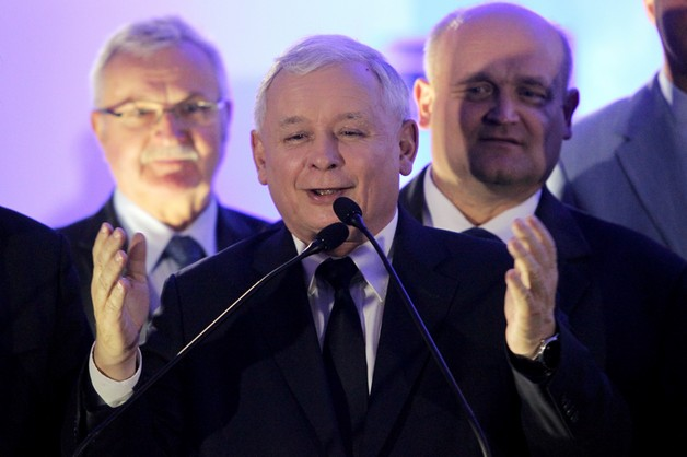 PiS złoży w Sejmie projekt obniżający wiek emerytalny