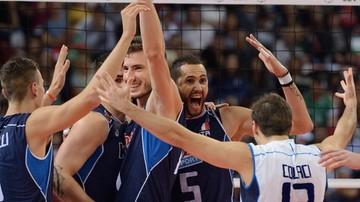 2015-10-18 ME siatkarzy: Brąz dla Włochów