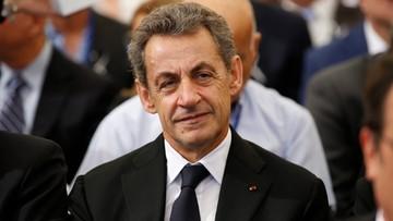 Francja: Kosztowne przywileje byłych prezydentów nieco ograniczone