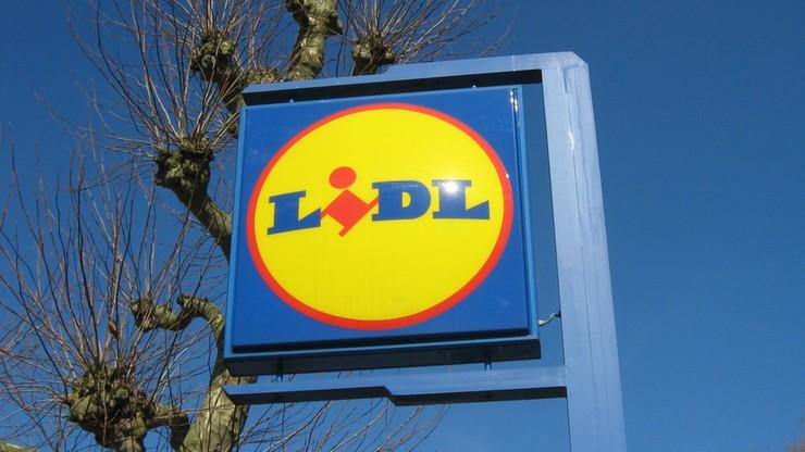 Promocja Lidla: po skargach klientów akcji przygląda się UOKiK