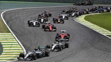 2017-10-17 Formuła 1: Władze Sao Paulo szukają inwestora dla toru Interlagos
