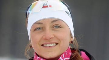 2015-12-01 Biathlonowy PŚ: pierwsze koty za płoty