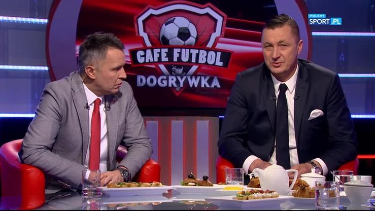 CF: W Ekstraklasie mamy następcę Piszczka