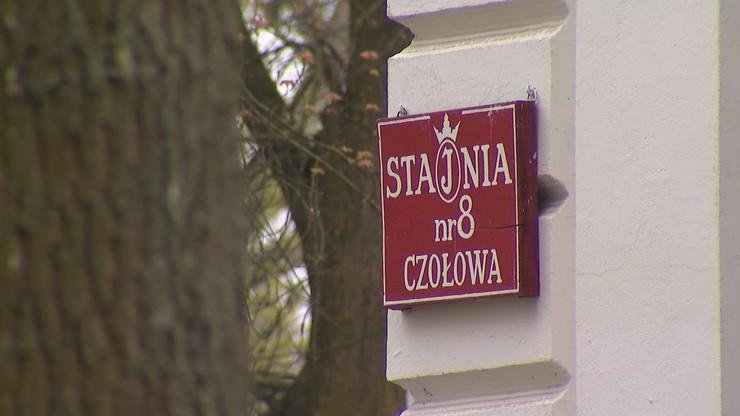 Dziewięć osób chce pokierować stadniną koni w Janowie Podlaskim