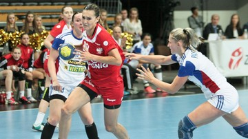 2016-10-08 Polska – Szwecja. Transmisja w Polsacie Sport News