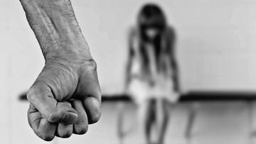 """14-12-2016 18:01 """"Krok wstecz ws. wykorzenienia przemocy wobec kobiet"""". Europarlament pyta, czy Polska chce wycofać się z konwencji"""